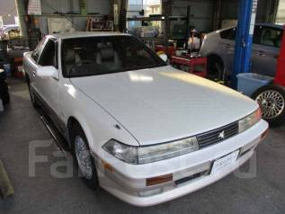 Toyota Soarer. автомат, задний, 3.0, бензин, 139тыс. км, б/п, нет птс. Под заказ