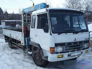 Услуги грузовика с краном. 5/3. Город ДВ регион.