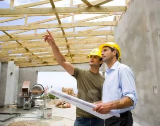 Профессиональный ремонт квартир, офисов, домов!