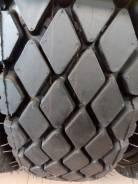 Алтайшина ИД-304. Всесезонные, 2017 год, без износа, 1 шт