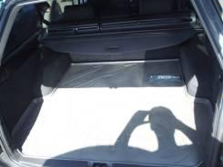 Обшивка багажника. Subaru Legacy, BHCB5AE, BHC, BH9, BH5