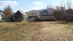 Продам дачу с двумя домами на участке в районе 6 школы в Арсеньеве. От агентства недвижимости (посредник)
