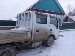 Isuzu Elf. Продам грузовик, 4 800 куб. см., 2 000 кг.