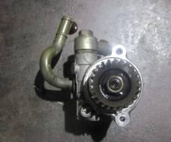 Гидроусилитель руля. Mitsubishi Pajero Двигатель 4M40T