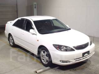 Toyota Camry. ACV30