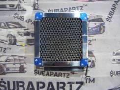 Фильтр нулевого сопротивления. Subaru Legacy B4, BL5 Subaru Legacy, BP5, BL5 Двигатели: EJ20X, EJ20Y