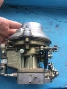 Карбюратор. УАЗ 3151 Двигатель UMZ4218