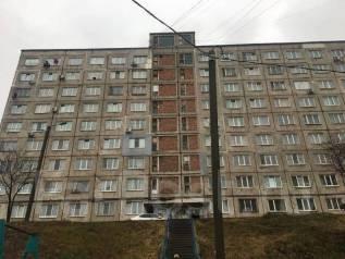 Гостинка, проспект Красного Знамени 133/2. Третья рабочая, частное лицо, 22 кв.м.