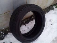 Bridgestone Blizzak Revo. Зимние, без шипов, 2012 год, износ: 30%, 4 шт