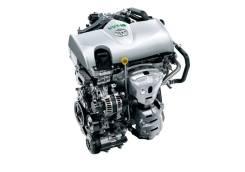 Двигатель в сборе. Toyota: Crown Hybrid, Windom, Regius, Raum, Scepter, Vellfire, Estima Emina, Paseo, Blade, Tacoma, Soluna Vios, Aygo, Lite Ace, Bli...