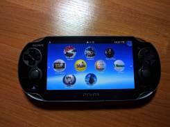 Sony PlayStation Vita