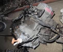 Продажа АКПП на Toyota 3S-FE A540H-02B