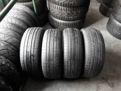 Bridgestone Potenza RE030. Летние, 2010 год, износ: 20%, 4 шт