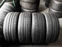 Pirelli Scorpion Zero Asimmetrico. Всесезонные, 2012 год, износ: 20%, 4 шт