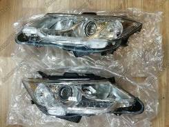 Фара. Toyota Camry, GSV50, AVV50, ASV50, ACV51, ASV51 Двигатели: 2GRFE, 6ARFSE, 1AZFE, 2ARFE, 2ARFXE. Под заказ