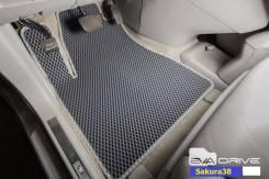 Коврик. Lexus RX350, GSU30, MCU38, GSU35, MCU35, MCU33 Lexus RX330, MCU35, GSU30, MCU38, GSU35, MCU33 Lexus RX300, MCU38, GSU35, MCU35