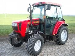 МТЗ 622. Трактор МТЗ-622