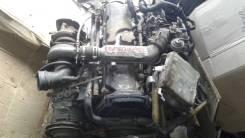 Проводка двс. Toyota: Chaser, Cresta, Hilux Pick Up, Crown, Hilux Surf, Hilux, Hiace, Mark II, Regius Ace, Land Cruiser Prado, Crown Majesta Двигатель...