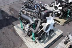 Двигатель в сборе. Nissan Skyline GT-R, BNR32, BCNR33, BNR34 Двигатель RB26DETT
