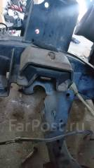 Подушка двигателя. SsangYong Actyon Sports, QJ Двигатель D20DT