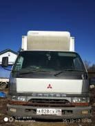 Mitsubishi Canter. Продается грузовик несрочьно требуется ремонт кпп за 550000, 3 900 куб. см., 3 500 кг.