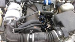 Двигатель в сборе. Лада: 2107, 2106, 2104, 2105, 2103 Двигатели: BAZ2104, BAZ2103, BAZ2106, BAZ2105, BAZ2106720, BAZ2106710, BAZ21213, BAZ4132, BAZ, 2...