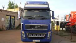 Volvo FH13. Продается Вольво, 13 000 куб. см., 10 000 кг.