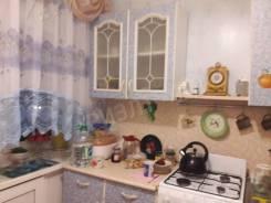 2-комнатная, проспект Мира 22. 1, агентство, 43 кв.м.