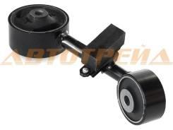 Подушка двигателя верхняя LEXUS RX330 / 350 3MZFE 03- RH ST-12363-20110