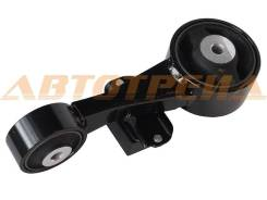 Подушка двигателя верхняя LEXUS RX270/350/450H 10- RH SAT1236336060