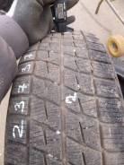 Bridgestone Ice Partner. Зимние, без шипов, 2013 год, износ: 10%, 2 шт. Под заказ