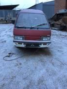 Nissan Vanette. KMC22006618, CA2041056B