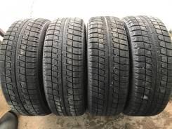 Bridgestone Blizzak Revo2. Зимние, без шипов, 2012 год, износ: 20%, 4 шт. Под заказ