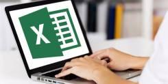 """Практикум """"Excel и VBA"""""""