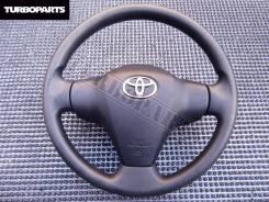 Подушка безопасности. Toyota Yaris, KSP90, NCP91, NCP90, NCP92, NCP93 Toyota Belta, KSP92, SCP92, NCP96 Toyota Vitz, KSP90, NCP91, SCP90, NCP95 Двигат...