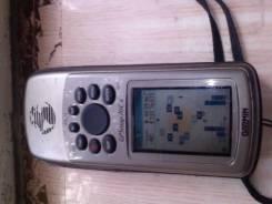 Навигатор Garmin 76 CX