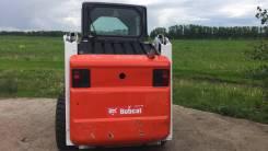 Bobcat S130. Боб кет Bobcat s130 бобкат, 900 кг.