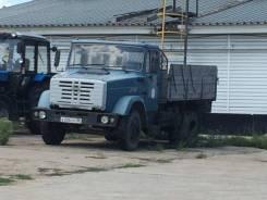 ЗИЛ 433360. Продаётся грузовик бортовой , 6 000 куб. см., 6 000 кг.