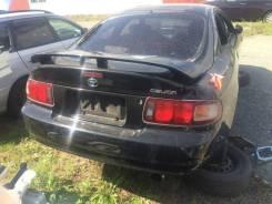 Бампер Toyota Celica, задний ST202 3SGE