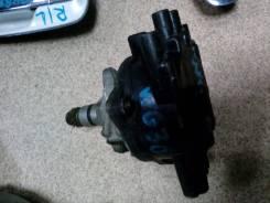 Трамблер. Nissan 300ZX Двигатель VG30