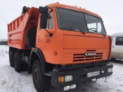 Камаз 55111. состоянии нового, 10 850 куб. см., 13 000 кг.