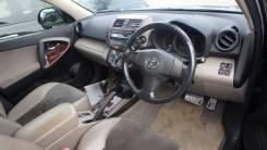 SRS кольцо. Lexus: IS300, RX330, RX350, IS250C, IS F, IS350, IS350C, IS250, IS220d, IS200d, LS460L, ES350, LS460, RX300 Toyota: Avensis, Corolla, Vang...