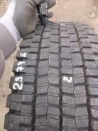 Dunlop Dectes SP001. Зимние, без шипов, 2015 год, износ: 10%, 2 шт. Под заказ
