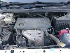 Двигатель в сборе. Toyota: Camry, RAV4, Scion, Picnic Verso, Blade, Highlander, Mark X Zio, Kluger V, Vanguard, Alphard, Aurion, Previa, Matrix, Vellf...