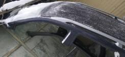 Крыша. Mitsubishi Outlander, CW5W