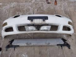 Бампер. Toyota Celica, ST202, ST202C Двигатели: 3SFE, 3SGE. Под заказ