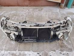 Рамка радиатора. Toyota Celica, ST202, ST202C. Под заказ