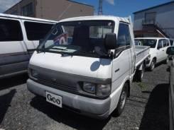 Nissan Vanette. механика, 1.8, бензин, 72 000тыс. км, б/п, нет птс. Под заказ
