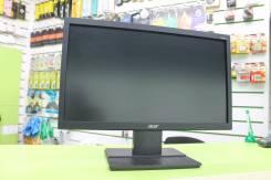 Acer. 19.5дюймов (50см)