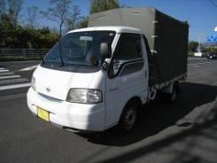 Nissan Vanette. автомат, 1.8, бензин, 63 000тыс. км, б/п, нет птс. Под заказ